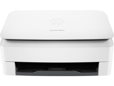 Máy quét HP ScanJet Pro 3000 s3 Sheet-feed (L2753A)